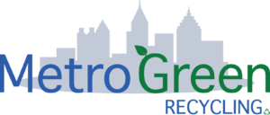 Your Atlanta C&D Landfill and Recycle Center is Metro Green Recycling.