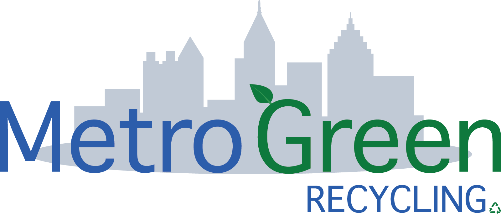 Metro Green Recycling